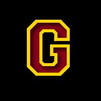 Gateway Military Academy logo
