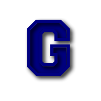 Gayville-Volin High School logo