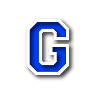 Genesee Christian High School logo