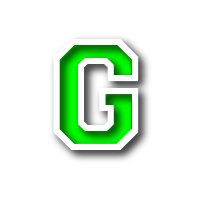 Genesee High School logo