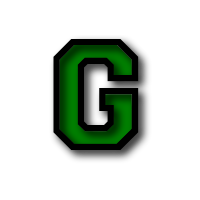 Genesee Valley High School logo