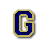 Geneva School Of Boerne logo