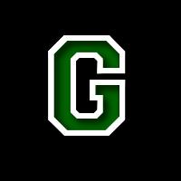 Genoa Christian Academy logo
