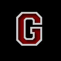 Genoa High School logo