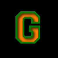 George W. Carver Senior High School  logo