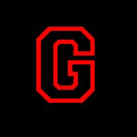 George-Little Rock High School  logo