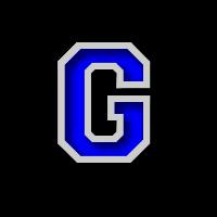 Georgiana Bruce Kirby Preparatory School logo