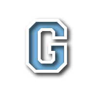 Geronimo High School  logo