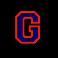 Gerstell Academy logo