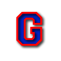Gholson High School logo