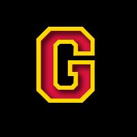 Girard High School logo