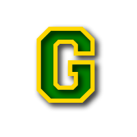 Glacier View School logo