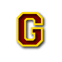Glades Central High School logo