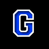 Gladwin High School logo