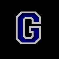 Glasco High School  logo