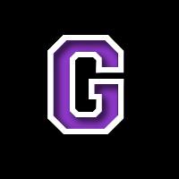 Glen Este logo