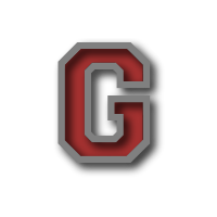 Glenbrook School logo