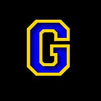Glencoe High School logo