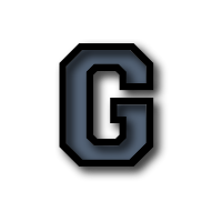 Glenn High School logo