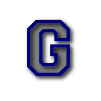 Glenville-Emmons High School logo