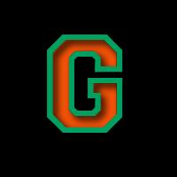 Glenwood School logo