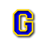 Glidden-Ralston High School  logo