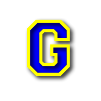 Gloucester County Christian School logo