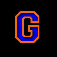 Gobles High School logo