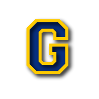 Hampton Middle School logo