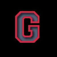Gold Coast High School logo