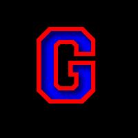 Golda Och Academy logo
