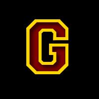 Golden Rule Academy logo