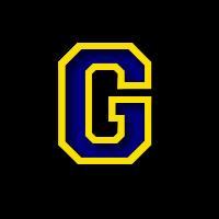 Goldsboro High School logo