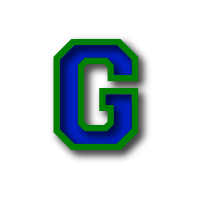 Gompers Preparatory Academy High School logo