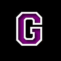 Goodhue High School logo