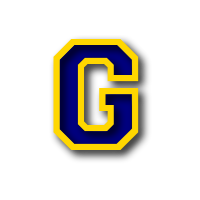 Goodridge/Grygla High School logo