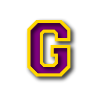 Goodwell High School  logo