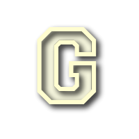 Gordon Parks High School logo