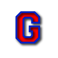 Gorman High School logo