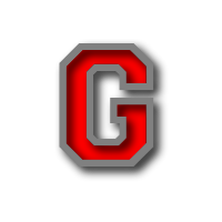 Goshen High School logo