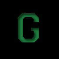 Governor's School at Innovation Park logo