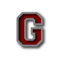 Grace Baptist Christian School logo