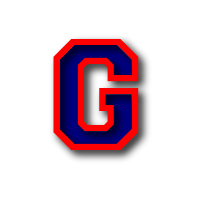 Grace Christian School of Maryland logo