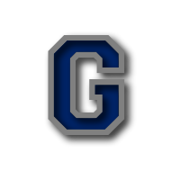 Grace Christian School logo