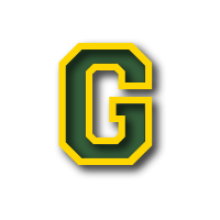 Grace King High School logo