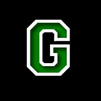 Graham High School  logo