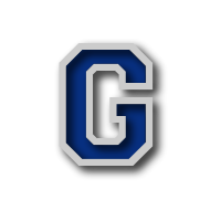 Graham Park Middle School logo