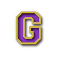 Granbury High School logo