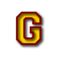 Grand Isle High School logo