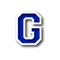 Grand Ridge High School logo